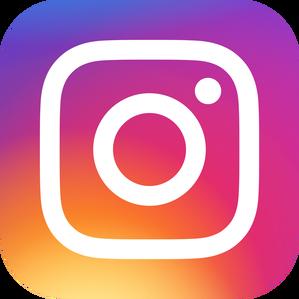 Oinkfilm Instagram